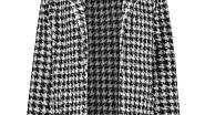 Kabát, F&F, 699 Kč
