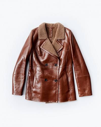 Kabát, Kara, info o ceně v obchodě
