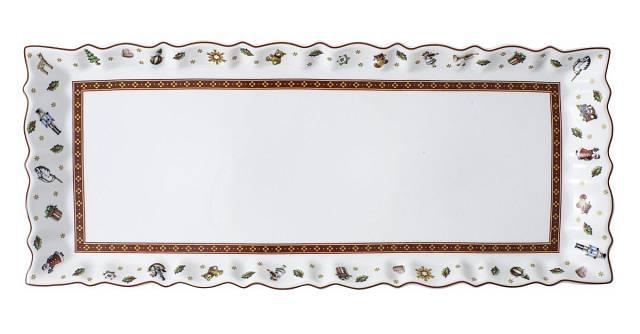 Podnos, Villeroy & Boch, Luxurytable.cz, 1485 Kč