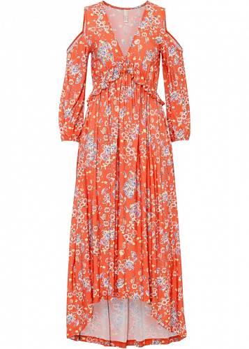 Šaty, Bonprix, 499 Kč