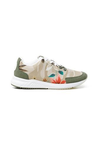 Sneakers, Desigual, 2299 Kč