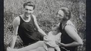 rodiče - 20. léta