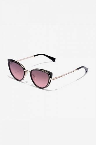 Sluneční brýle, Hawkers, 1299 Kč