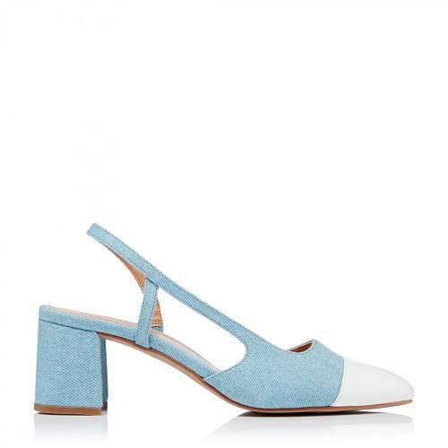 Sandálky, Dune, info o ceně v obchodě