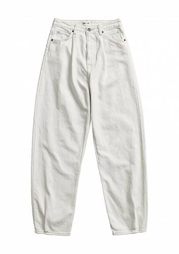 Kalhoty, H&M, info o ceně v obchodě
