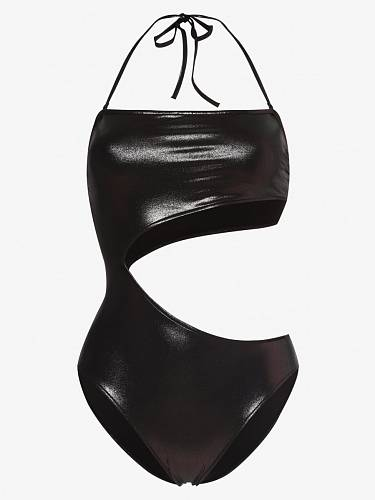Plavky, Calvin Klein, Van Graaf, 2999 Kč
