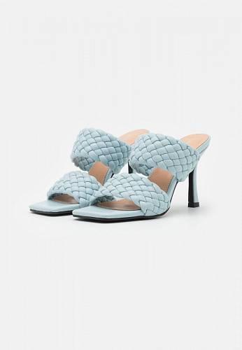 Sandálky, Glamorous, 740 Kč