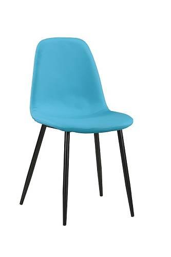 Jídelní židle, Asko, 649 Kč