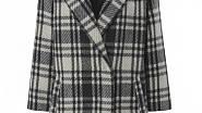 Kabát, Orsay, info o ceně v obchodě