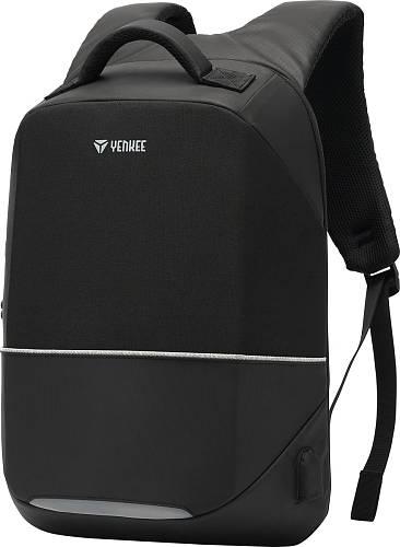 Cestovní batoh s ochranou proti krádeži, Yenkee, 1199 Kč