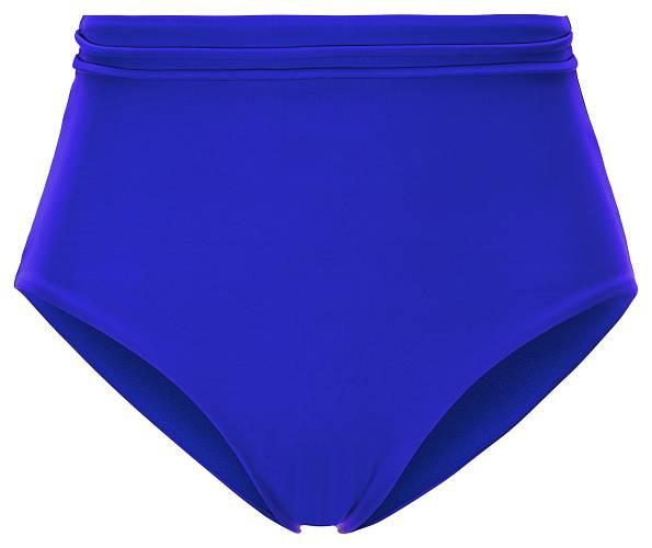 Plavkové kalhotky, C&A, info o ceně v obchodě