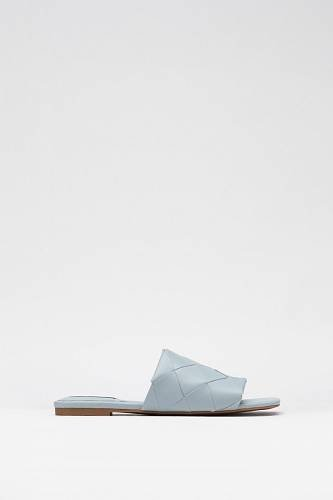 Pantofle, Gino Rossi, CCC, 1499 Kč