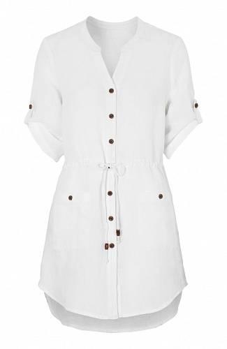 Košilové šaty, Cellbes, 1399 Kč