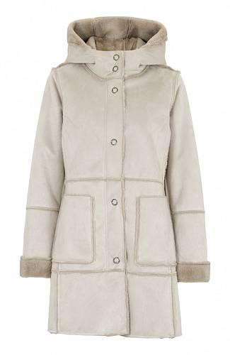 Kabát, Cellbes, 3699 Kč
