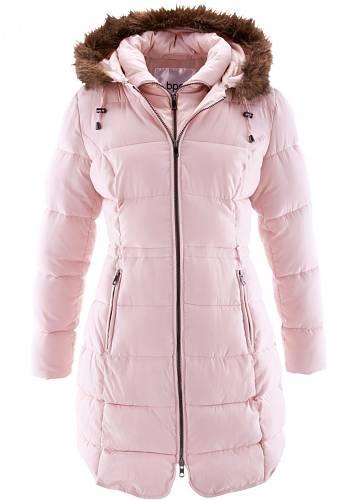 Kabát, Bonprix, 1499 Kč