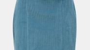 Sukně, Dorothy Perkins, 499 Kč