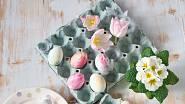 Tulipánové kraslice