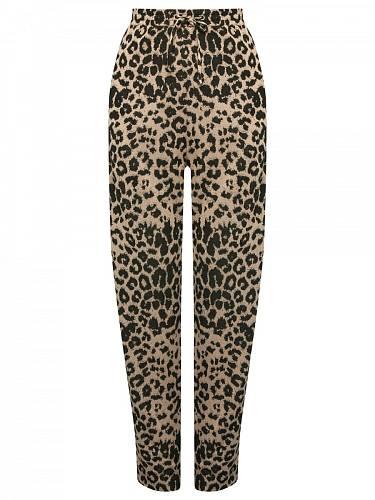 Kalhoty, M&Co., 1050 Kč