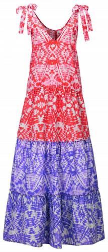 Šaty, C&A, 1398 Kč