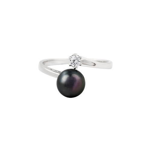 Prsten, Klenoty Aurum, 4130 Kč