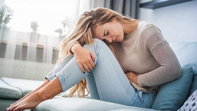 Problémy často způsobují i léky na bolest