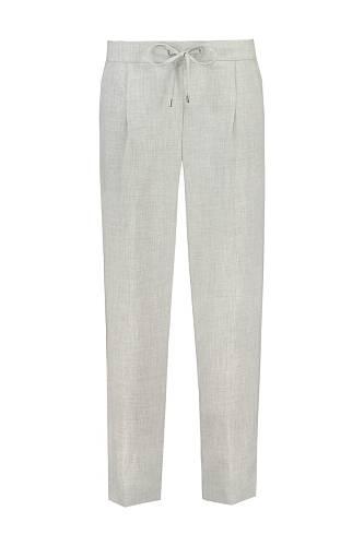 Kalhoty, F&F, 499 Kč