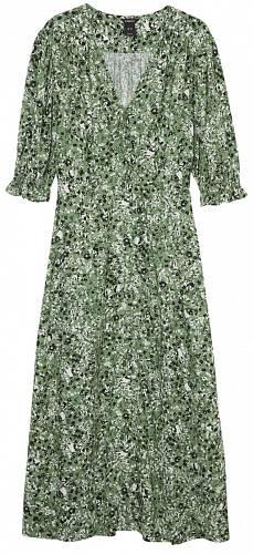 Šaty, Lindex, 899 Kč