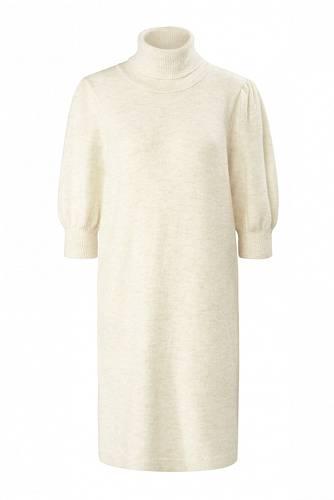 Šaty, Orsay, 720 Kč