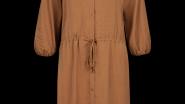 Šaty, s.Oliver, 1699 Kč