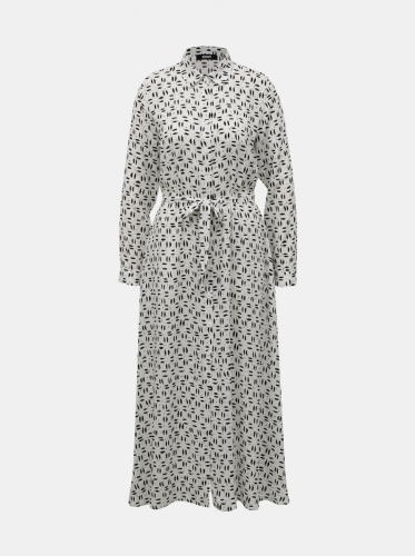 Košilové šaty, Zoot.cz, 999 Kč