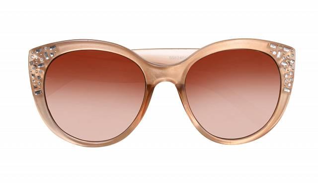 Sluneční brýle, Matalan, 690 Kč