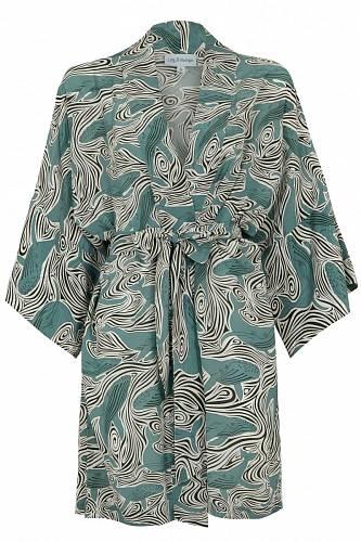 Kimono, Pink, info o ceně v obchodě