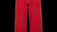 Kalhoty, s.Oliver, 1999 Kč