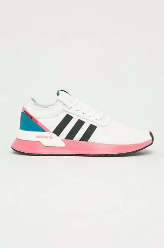 Sneakers, Adidas, 2399 Kč