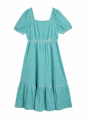 Šaty, Desired, 1290 Kč