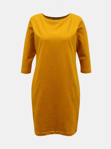 Mikinové šaty, Zoot.cz, 799 Kč