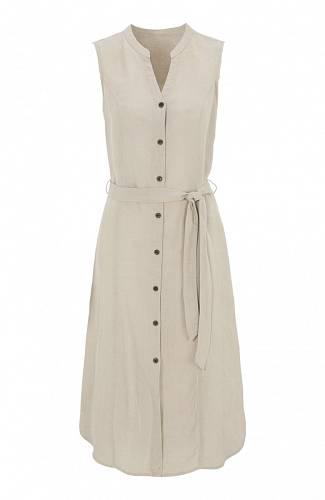 Košilové šaty, Cellbes, 1699 Kč