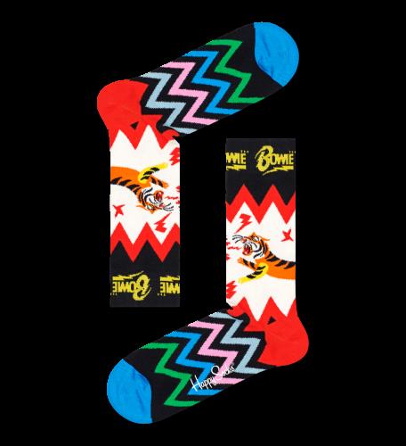 Ponožky, Happy Socks, Urbanlux.cz, 279 Kč