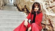 V 70. letech zářila jako filmová Saxana.