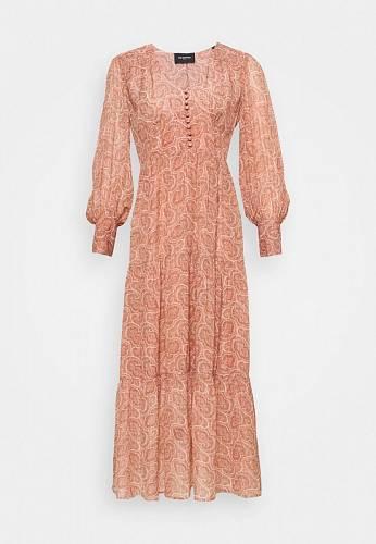 Šaty, The Kooples, Zalando.cz, info o ceně v obchodě