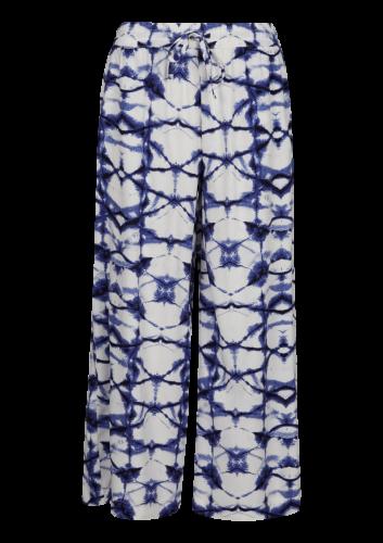 Kalhoty, s.Oliver, 999 Kč