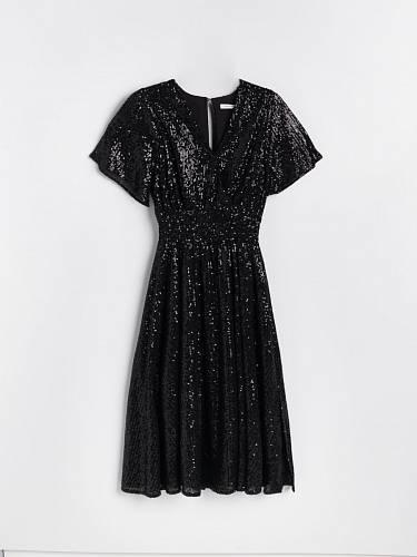 Šaty, Reserved, 899 Kč