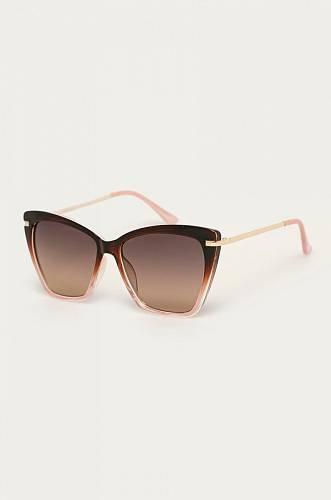 Sluneční brýle, Medicine, 289 Kč