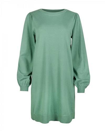 Mikinové šaty, Oliver Bonas, 860 Kč