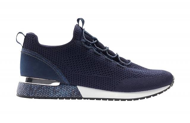 Sneakers, Deichmann, 799 Kč