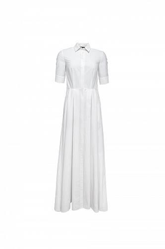 Košilové šaty, Pietro Filipi, 6990 Kč