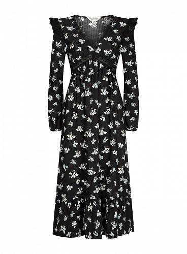 Šaty, Miss Selfridge, 1490 Kč