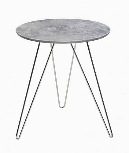Odkládací stolek, Asko, 1099 Kč
