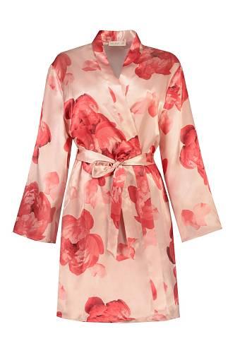 Kimono, F&F, 299 Kč