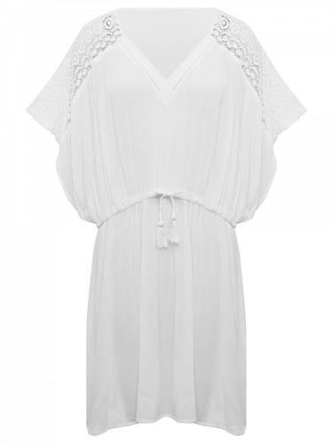 Šaty, M&Co., 850 Kč